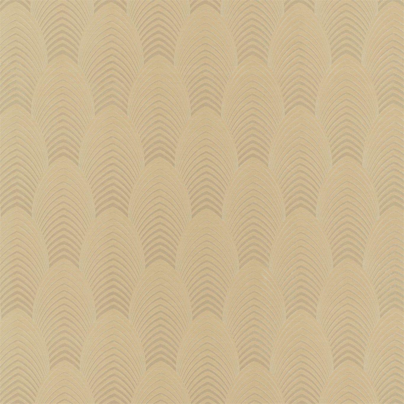 Harlequin arkona fabrics deco 8638 - Deco fabriek ...