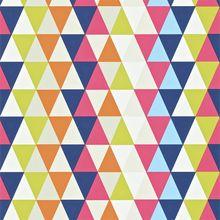 Kaleidoscope 110523