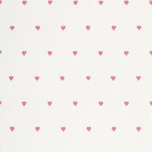 Love Hearts 110553