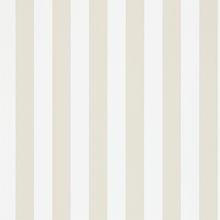 Mimi Stripe 110514