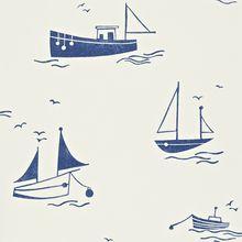 Sail Away 110529