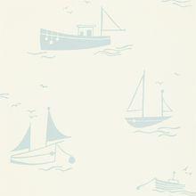Sail Away 110531