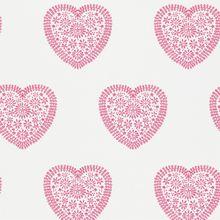 Sweet Heart 110538