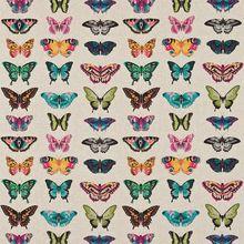 Ткань Papilio 120344
