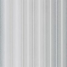 Jolie Stripe 110106