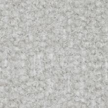 Marble 110754