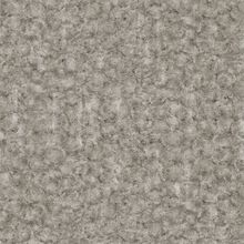 Marble 110759