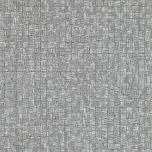 Cubic 111145