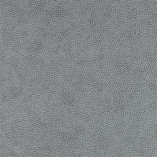 Vesta 111214
