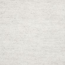 Ткань Boheme Plain 131036