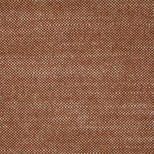 Ткань Boheme Plain 131046