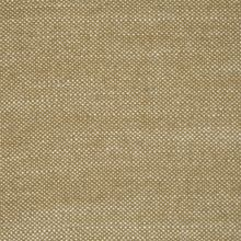 Ткань Boheme Plain 131048