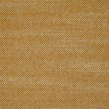 Ткань Boheme Plain 131051