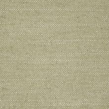 Ткань Boheme Plain 131054