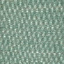 Ткань Boheme Plain 131057