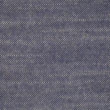 Ткань Boheme Plain 131062