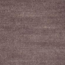 Ткань Boheme Plain 131063