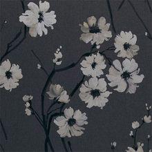 Floris 30215