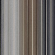 Jolie Stripe 15321