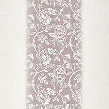 Ткань Colette 131567
