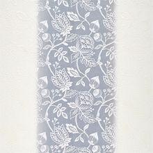 Ткань Colette 131568