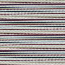 Ткань Crochet Stripe 131403