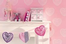 Sweet Heart 110539
